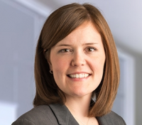 Sarah Rubright McCahon