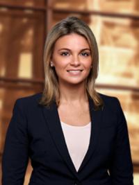 Natalia Sieira Millan