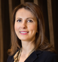 Anastasia Cordova