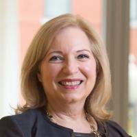 Cathy Burgess