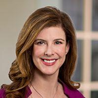 Amy Ralph Mudge