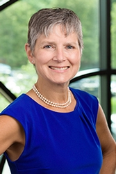 Michelle Schaap