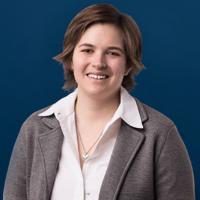 Samantha Kopacz