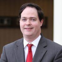 Matthew Duncan