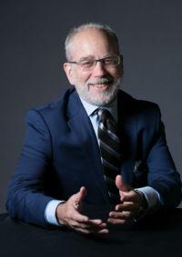 Michael Sillerman