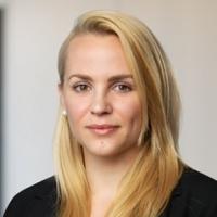 Lauren Gambier