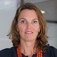 Irene Vermeeren-Keijzers