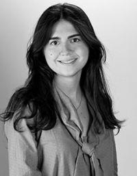 Patrícia Braga