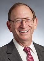 Bruce Sunstein