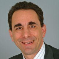 Mark Raffman