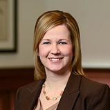 Nicole Donovsky