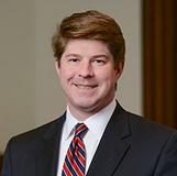 Jonathan Brollier