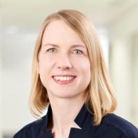 Dr. Christiane Alpers