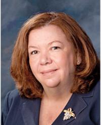 Hon. Elizabeth Bonina