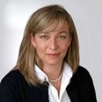 Julie Shirk