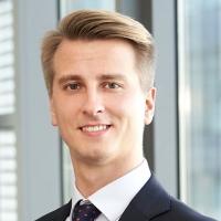 Stefan Kirwitzke