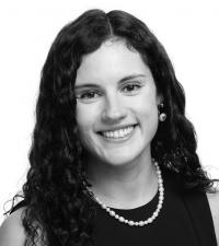 Amanda Montano