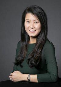 Jennifer Li Godyn