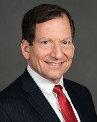 Robert Evans III
