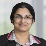 Lekha Gopalakrishnan, Ph.D.