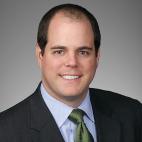 Scott Daniel Johnson