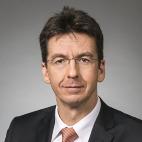Artem Faekov