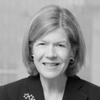 Karin Barkhorn