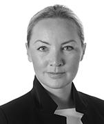 Zuzana Šimeková