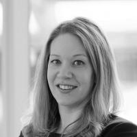 Jennifer Kies Mammen