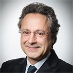 Pierre-Menno de Girard