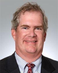 Robert Durant Jr.