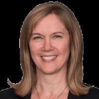 Barbara Kimmitt