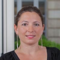 Flavia Poujade