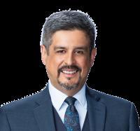 Arturo Michel