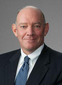 W. Drew Kastner