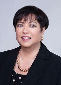 Theresa Loscalzo