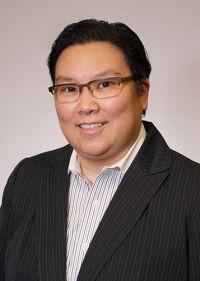 Stephenie Wingyuen Yeung