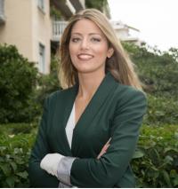 Angeliki Sotiropoulou