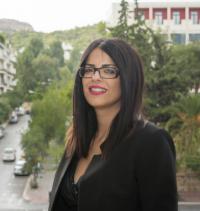 Marilena Nikolaraki