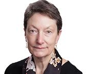 Melanie Aska
