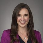 Alexandra Harrison Gaiser