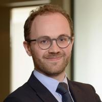 Jonas Van den Bossche