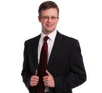 Adam Doerr