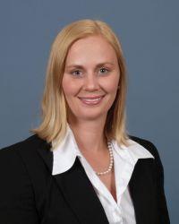 Amanda Mitteer Bartley