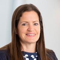 Dr. Rachel Gribben