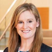 Heather Egan Sussman