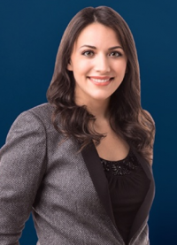 Anita Marinelli