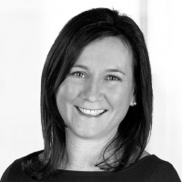 Rebecca Quayle