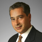 Kenneth Markowitz