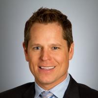 Kirk Soderquist